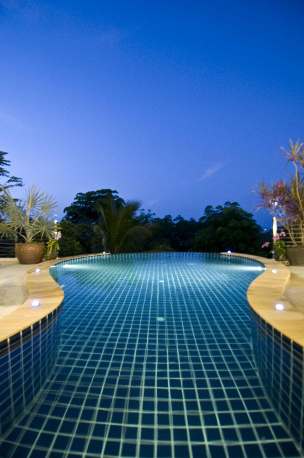 Coconut Hills Property Management Services Since 1993